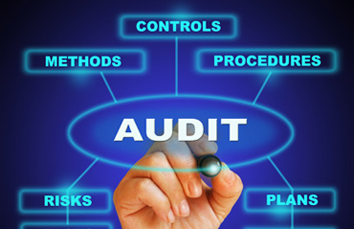 Image result for audit company